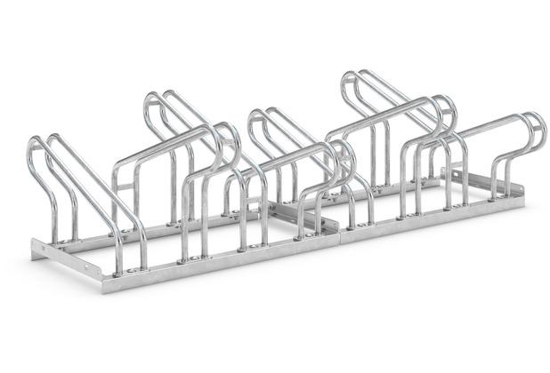 WSM Fahrradständer 2158 BF