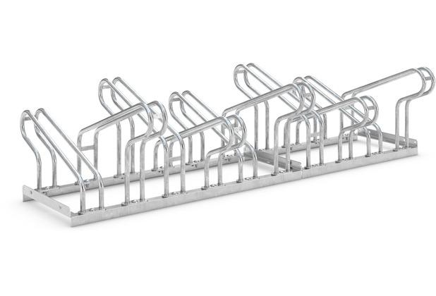 WSM Fahrradständer 2160