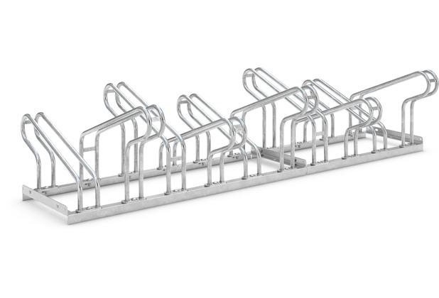 WSM Fahrradständer 2160 BF