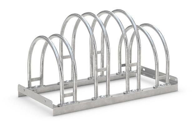 WSM Fahrradständer 5154