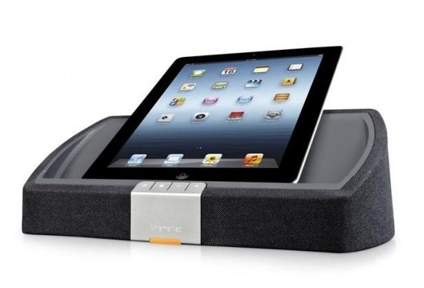 XtremeMac Audiosystem XtremeMac Tango TT Table