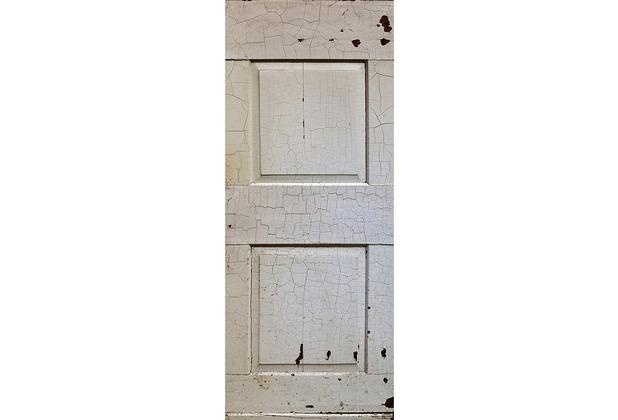 XXLwallpaper Fototapete Cologne 150 g Vlies Basic 0,91 m x 2,11 m