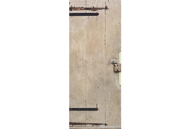 XXLwallpaper Fototapete Gummersbach 150 g Vlies Basic 0,91 m x 2,11 m