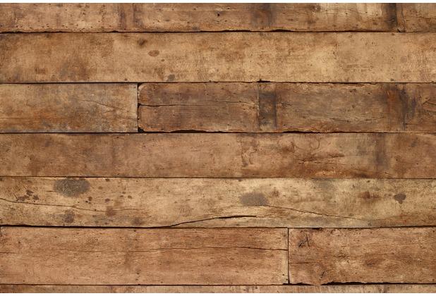 XXLwallpaper Fototapete Old Oak 150 g Vlies Basic 2,00 m x 1,33 m