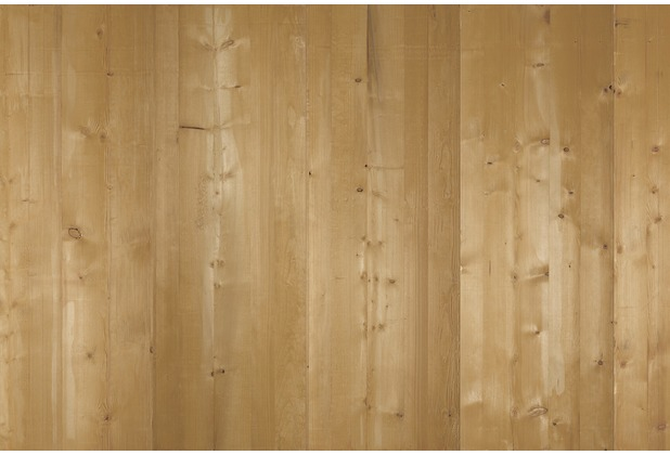XXLwallpaper Fototapete Plank 150 g Vlies Basic 2,00 m x 1,33 m