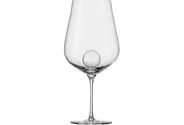 Zwiesel Glas Air Sense Bordeaux 130