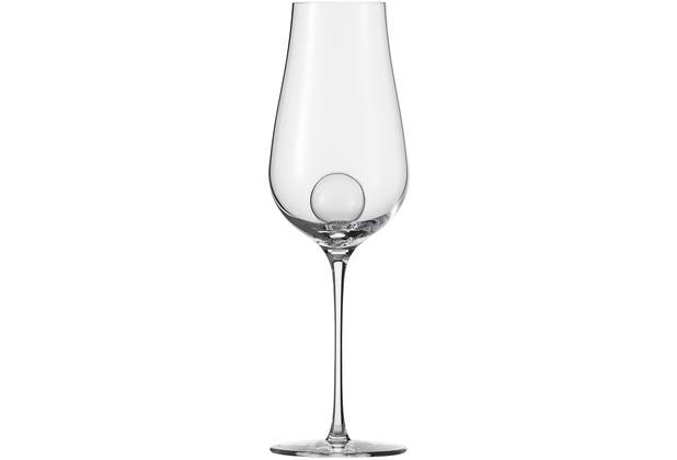 Zwiesel Glas Air Sense Champagner 77