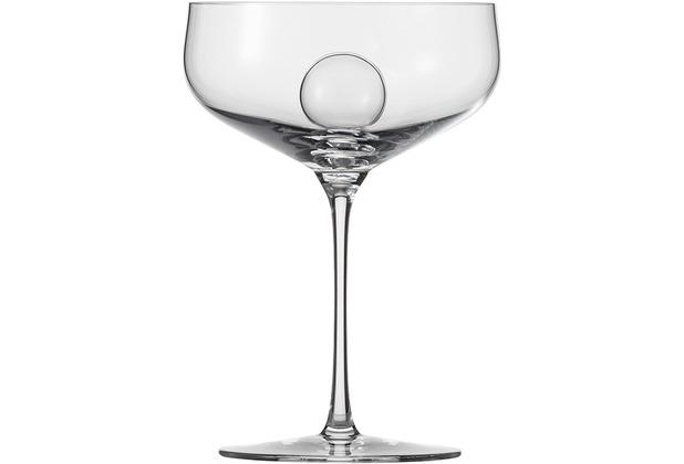Zwiesel 1872 Air Sense Champagnerschale 8