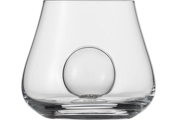 Zwiesel 1872 Air Sense Whisky 60
