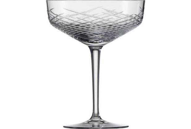 Zwiesel Glas Hommage Comete Cocktailschale groß 87