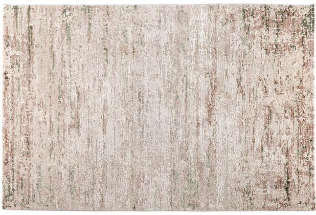 Zaba Designerteppich Luxury N-8492L 90 x 160 cm