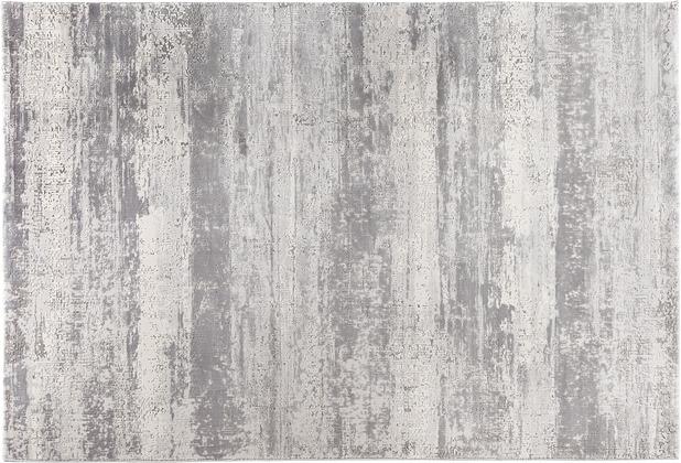 Zaba Designerteppich Luxury N-9023Y 90 x 160 cm