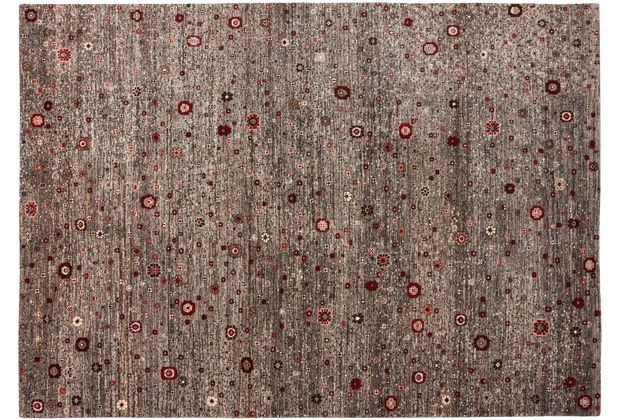 Zaba Teppich Meadow beige 140 x 200 cm