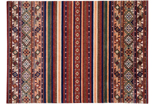 Zaba Teppich Toulouse Samarkant 6867 170 x 240 cm