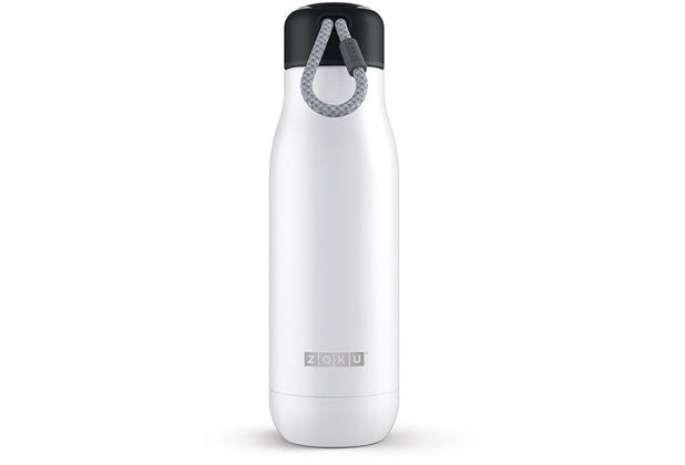 Zoku Trinkflasche Edelstahl 0.53 l