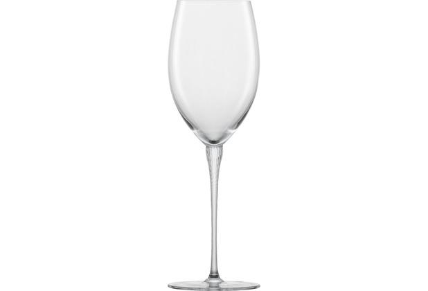 Zwiesel Glas ALLROUND HIGHNESS 0