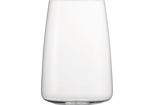 Zwiesel Glas Allround Simplify