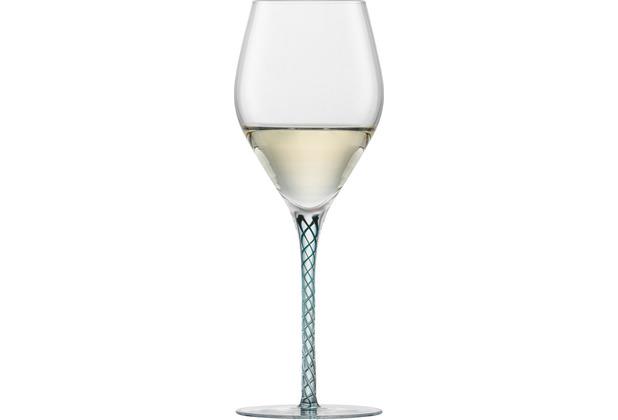 Zwiesel Glas ALLROUND SPIRIT 0 TANNENGRÜN