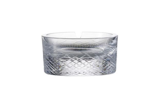 Zwiesel Glas Aschenbecher Hommage Comète