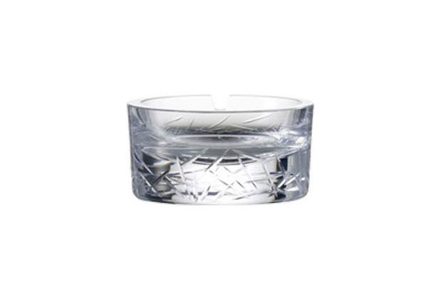 Zwiesel Glas Aschenbecher Hommage Glace