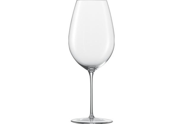 Zwiesel Glas Bordeaux Pre Enoteca