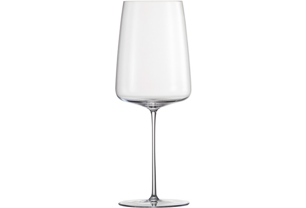 Zwiesel 1872 Bordeaux Simplify