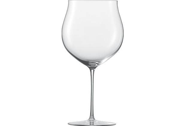 Zwiesel Glas Burgunder Enoteca 962 ml