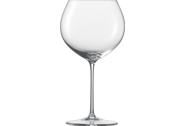 Zwiesel Glas Burgunder Enoteca 750 ml