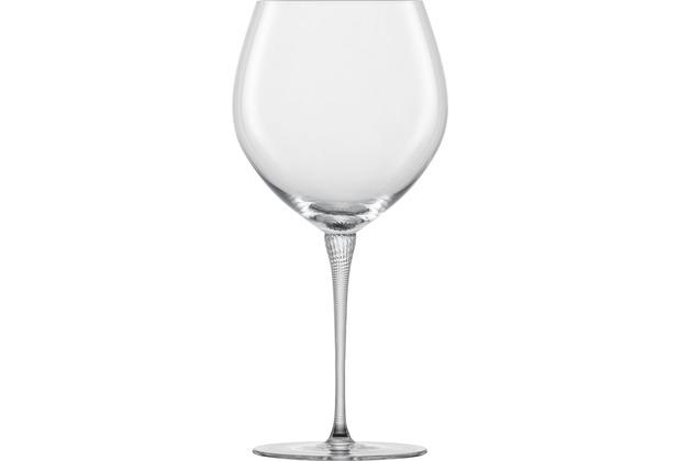 Zwiesel Glas BURGUNDER HIGHNESS 140