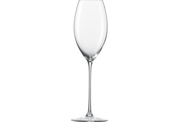 Zwiesel Glas Champagner Enoteca