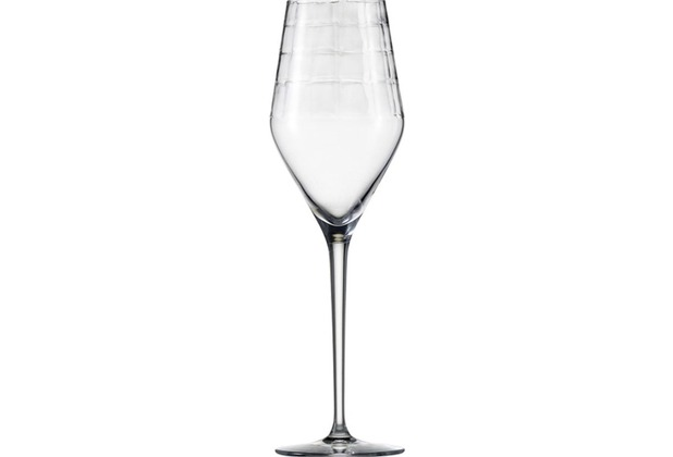 Zwiesel 1872 Champagner Hommage Carat