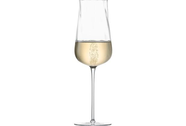 Zwiesel Glas Champagner Marlène