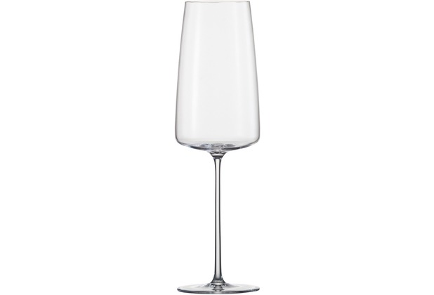Zwiesel Glas Champagner Simplify