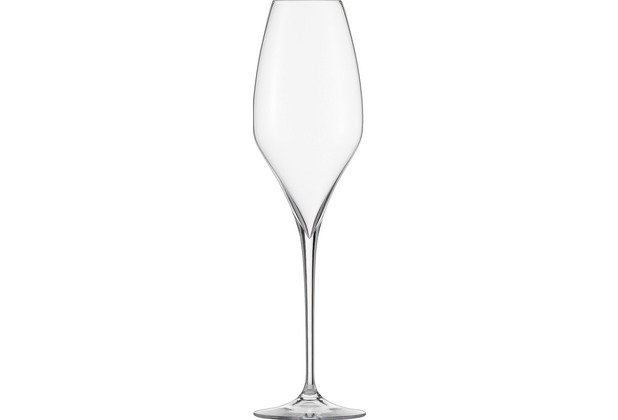 Zwiesel Glas Champagner The First 7,6 cm