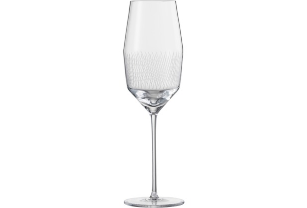 Zwiesel 1872 Champagner Upper West