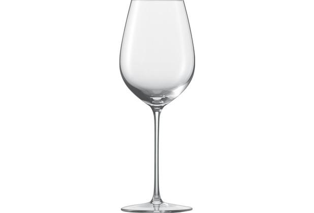 Zwiesel Glas Chardonnay Enoteca