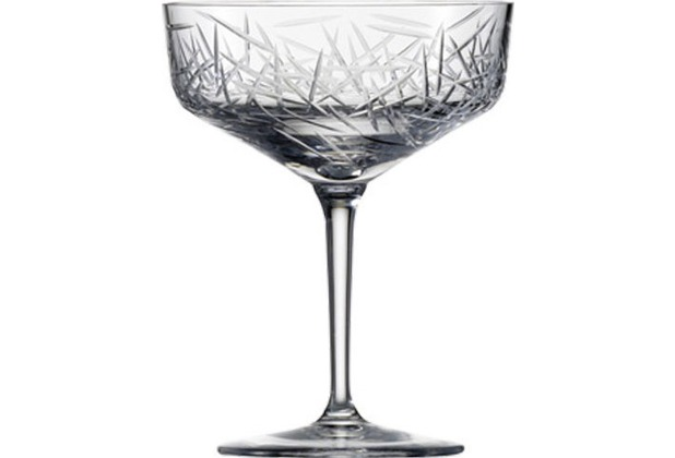 Zwiesel 1872 Cocktail Kle Hommage Glace