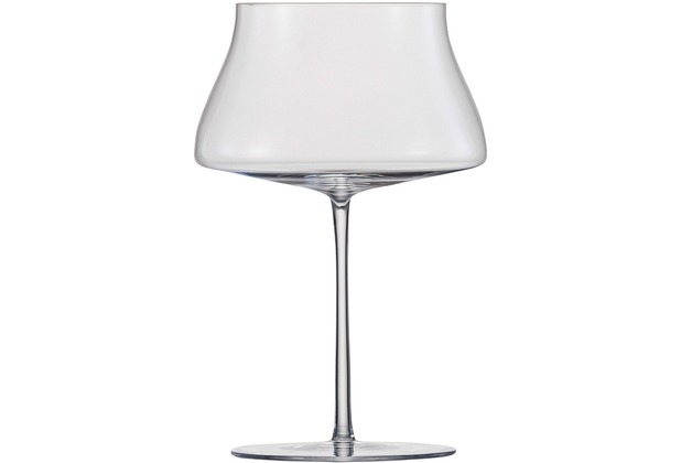 Zwiesel 1872 Cocktailscha Wine Classics Select