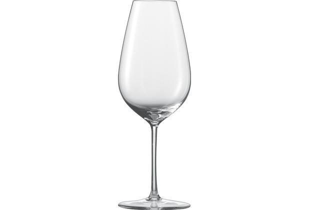Zwiesel 1872 Cognac Enoteca
