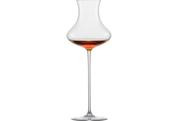 Zwiesel 1872 Cognac La Rose