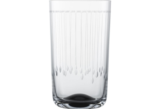 Zwiesel Glas LONGDRINK GLAMOROUS 79