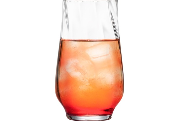 Zwiesel Glas Longdrink Marlène
