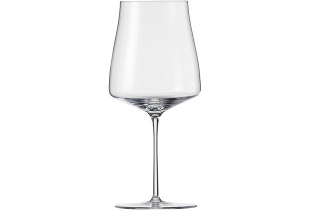 Zwiesel 1872 Mineralwasse Wine Classics Select