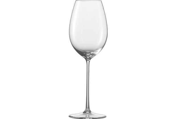Zwiesel Glas Riesling Enoteca
