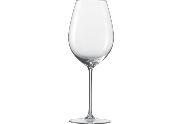 Zwiesel Glas Rioja Enoteca