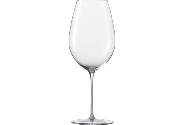Zwiesel Glas ROTWEIN Bordeaux Premier Cru