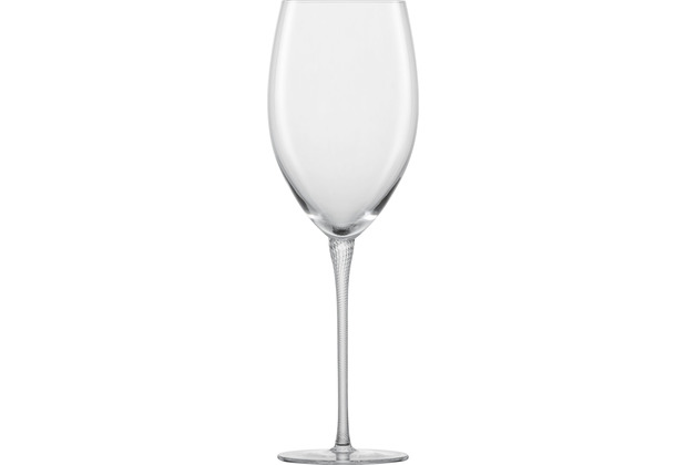 Zwiesel Glas ROTWEIN HIGHNESS 1