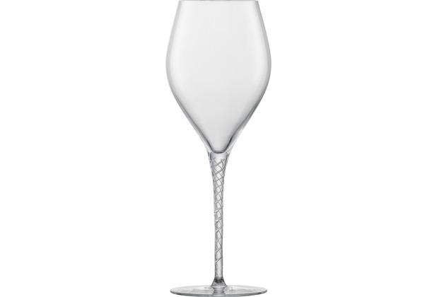 Zwiesel Glas ROTWEIN SPIRIT 1 AUBERGINE