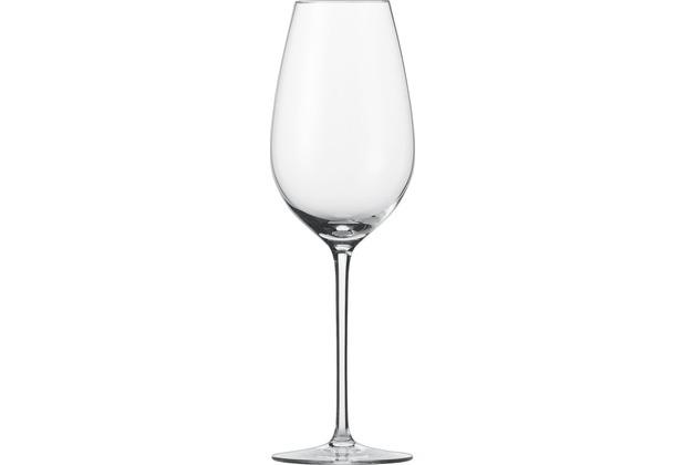 Zwiesel Glas Sauvignon Bl Enoteca