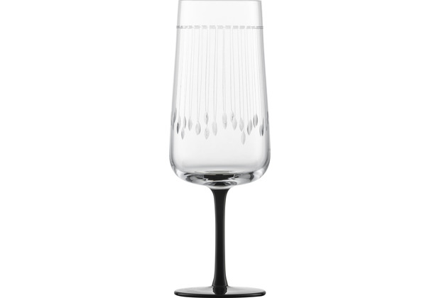 Zwiesel Glas SEKT GLAMOROUS 77 M.MP